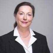 Marie-Luise Schaller