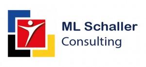 ML Schaller Consulting