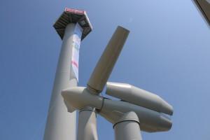 windmill-ossendorf