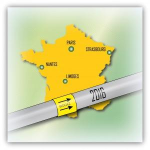 2016-France